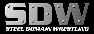 Steel Domain