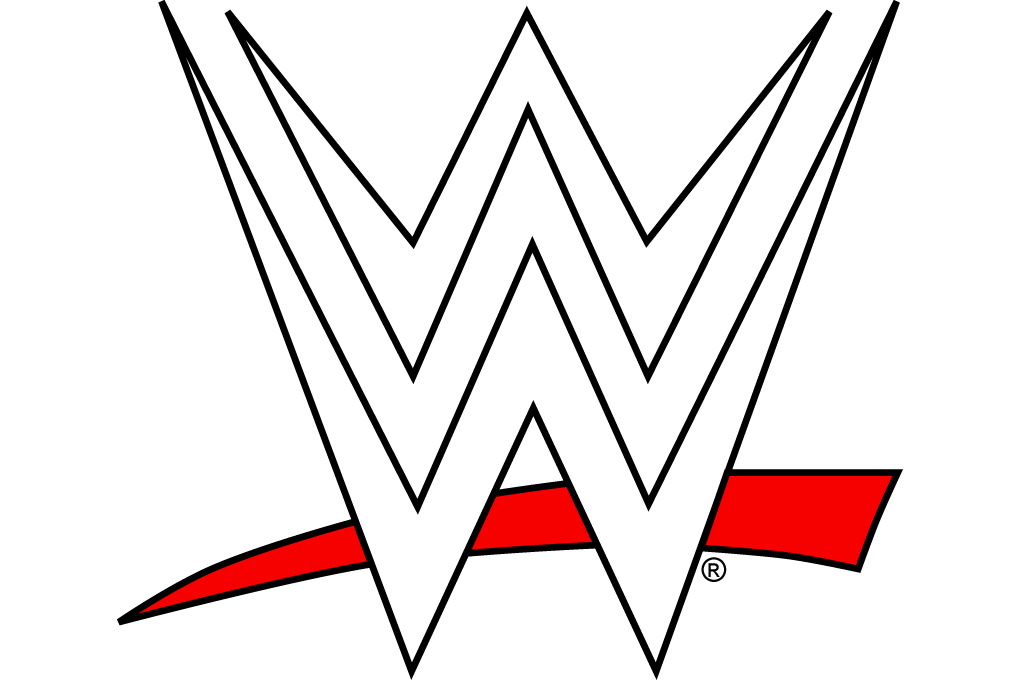 World Wrestling Entertainment Results