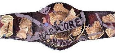 WWE_Hardcore