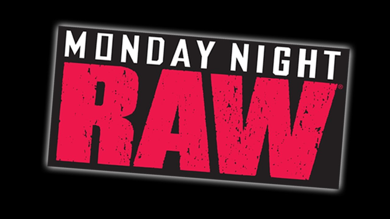 Image result for monday night raw