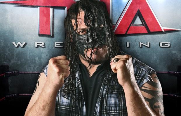 abyss-tna-wrestling-14854491-1024-768