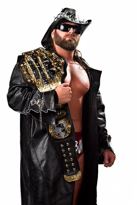 James_Storm_TNA_Champ