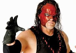 Kane 5