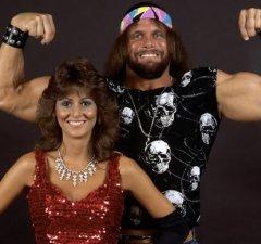 macho-man-and-Miss-Elizabeth