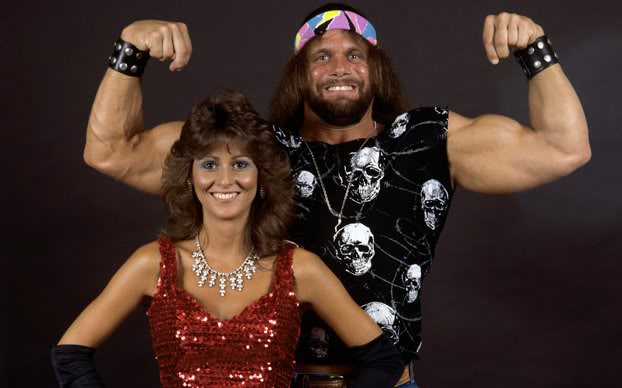 macho-man-and-Miss-Elizabeth