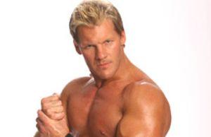 Chris Jericho 3