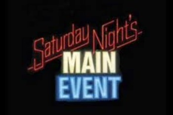 SaturdayNightsMainEvent_display_image