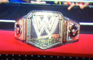 New Belt