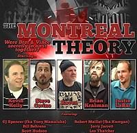 montreal_dvd
