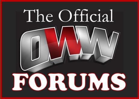 Forums_4