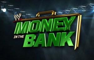 promo-de-wwe-money-in-the-bank-2013