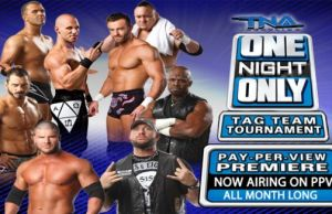 TNA tag