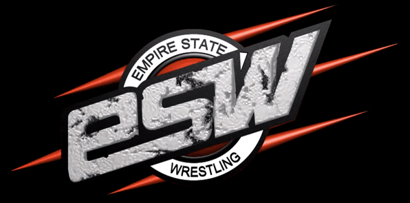 tna star coming to esw online world of wrestling. Black Bedroom Furniture Sets. Home Design Ideas