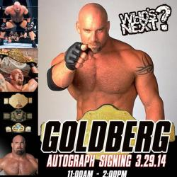 goldberg-meet-and-greet-dlux-entertainment-expo-we-02