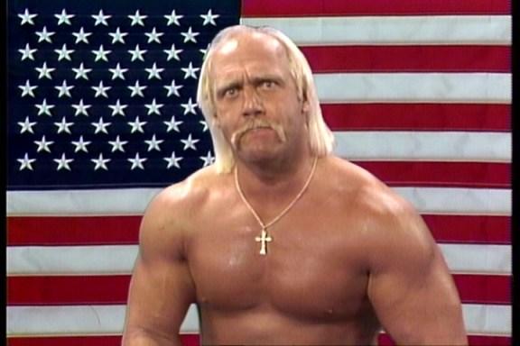 Hulk-Hogan-hulk-hogan-34355760-720-480