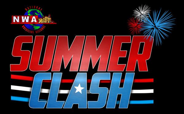 NWA Summer