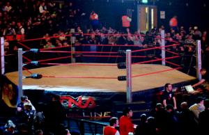 TNA-ring