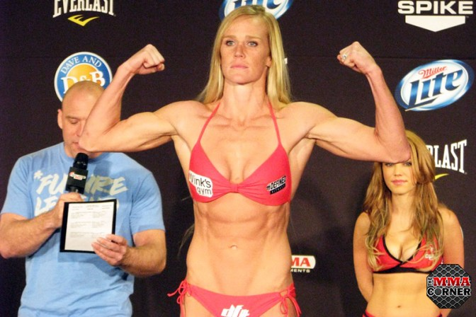 UFC-Holly-Holm