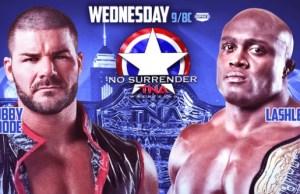 TNA title