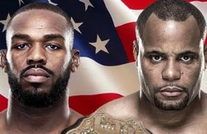 jones-vs-cormier