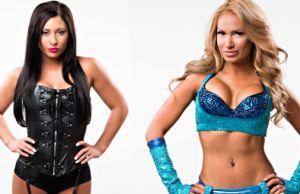 TNA KO