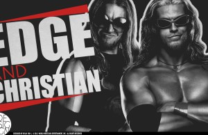 edge_and_christian___wallpaper_by_findmyart-d4oo2l0