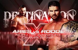 Austin-Aries-vs-Bobby-Roode