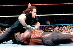 Undertaker 2