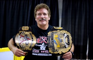 dan-severn-ufc-belts