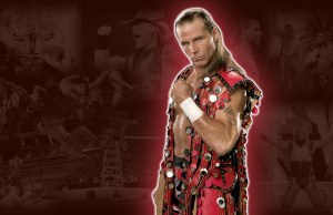 HBK___WWE_Wallpaper_by_0PT1C5