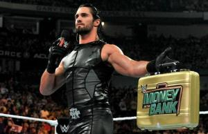 Rollins 2