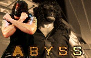 Abyss-tna-superstar-wrestlestars-9