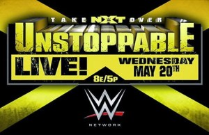 NXT-TakeOver-Unstoppable-Event-Coverage