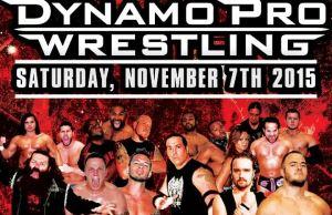 Dynamo Pro Wrestling 11715 2