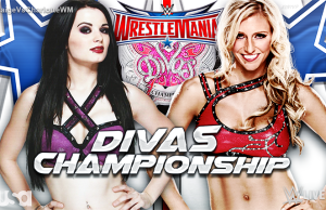 wrestlemania_32____paige_vs_charlotte_by_kentonvp-d8jxlan