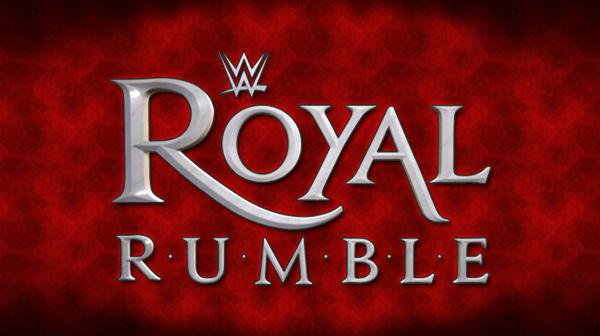 Rumble 2016