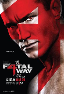 Fatal_4_Way_(2010)