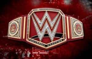 wwe-universal-championship-social