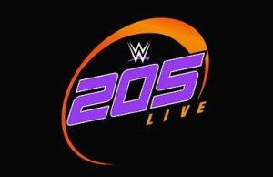 wwe-205-live-logo-600x250