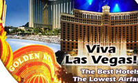 Vegas Static Imagery