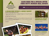 7th Mountain Real Estate
