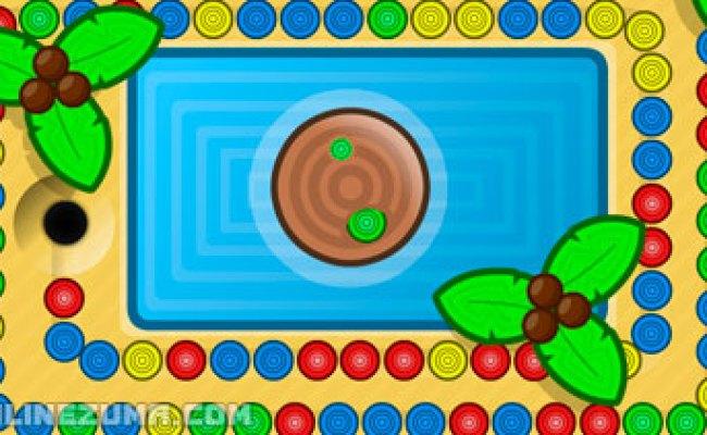 Zuma Games Online Play Deluxe Revenge Zuma Bubbles