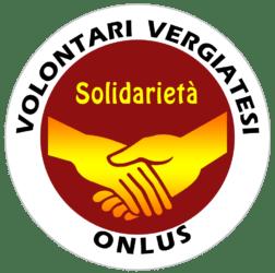 Associazione Volontari Vergiatesi Onlus