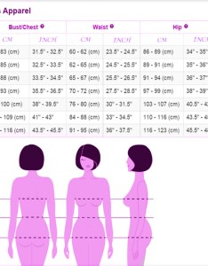 Size chart vinshar group lingeriesexy lingeriechina wholesaleronly lover lingerielover lingerie also rh only