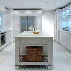 Kitchens Only Price Pfister Avalon Kitchen Faucet Bespoke Uk Highest Quality Craftsmanship