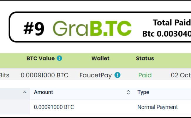 btc kursų programa 100000 bitcoin