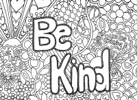coloring pages to print for teenagers   Only Coloring ...