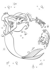 disney coloring book pdf | Only Coloring Pages