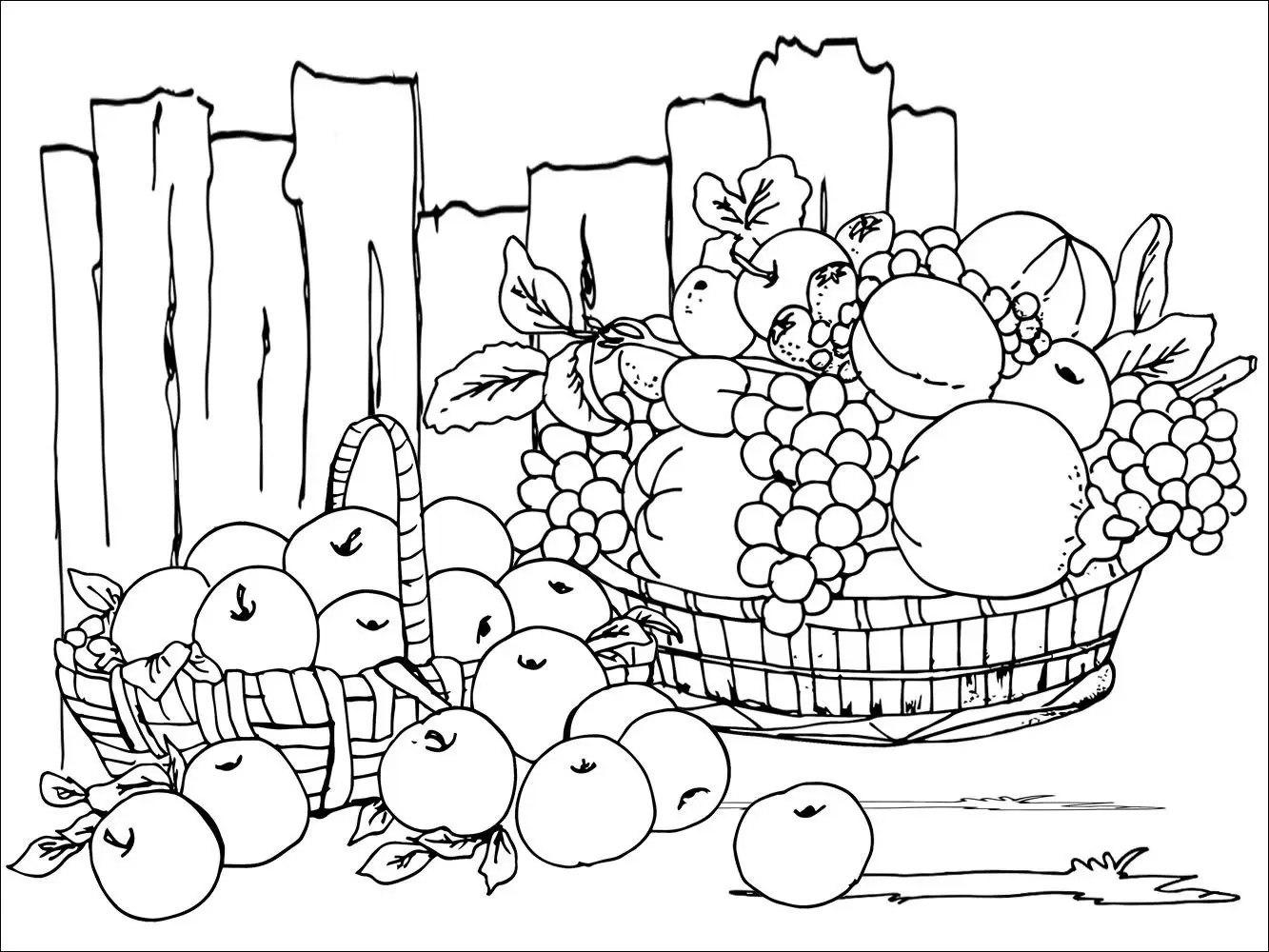 pyonor, Author at Free coloring pages printable for kids