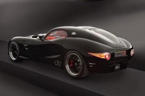 trident-black-1